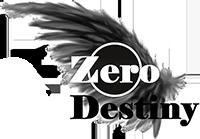 Zero Destiny