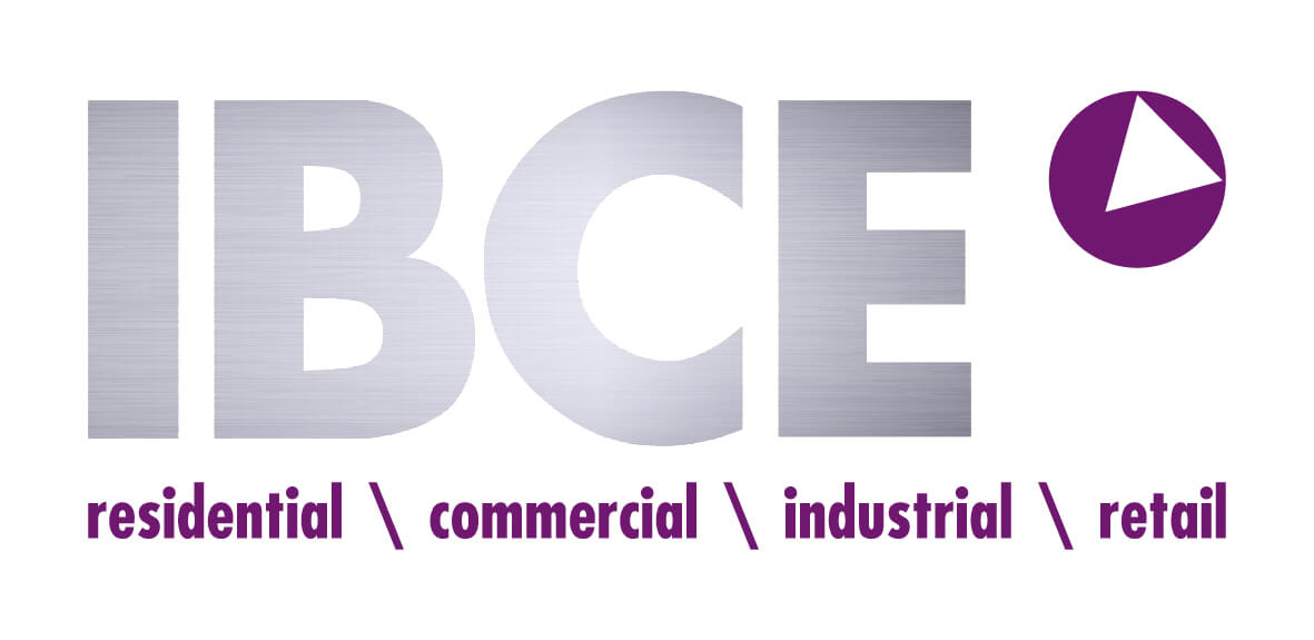 IBCE 防火专家 (设计及代市政府核准)