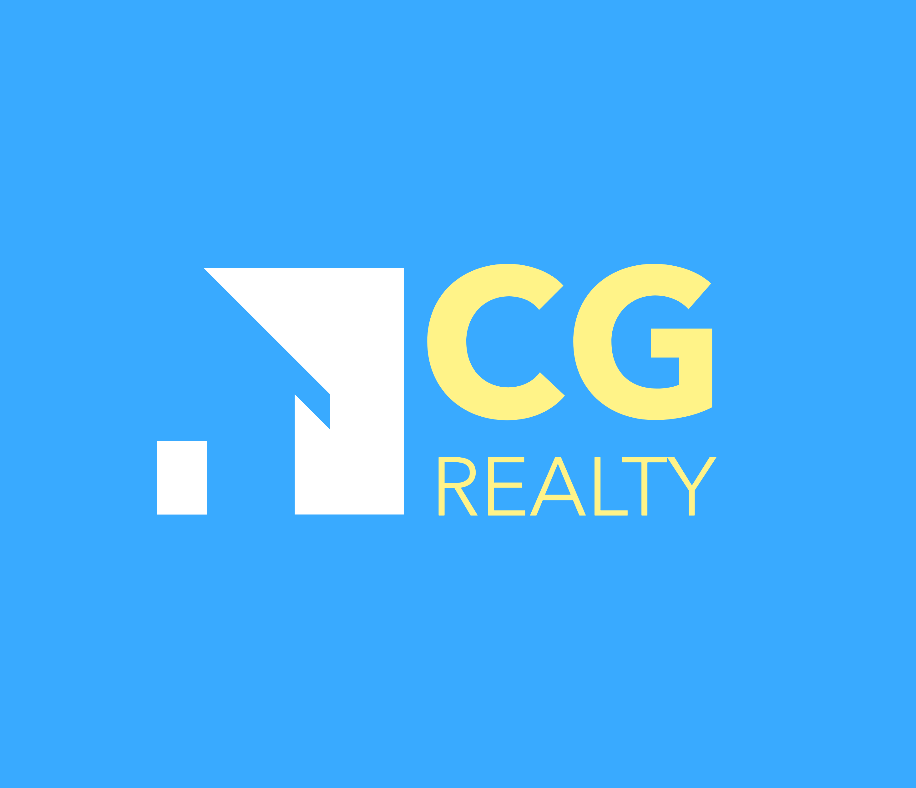 CG Property Management 悉尼专业房屋出租管理
