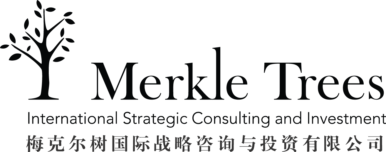 梅克尔树国际战略咨询与投资有限公司