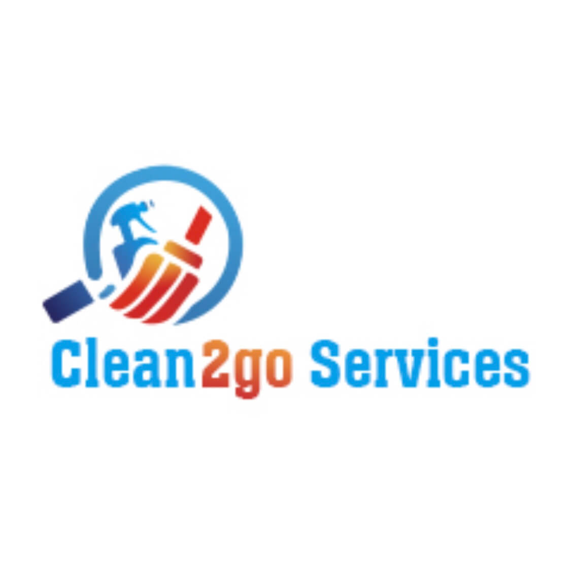Clean2go Services