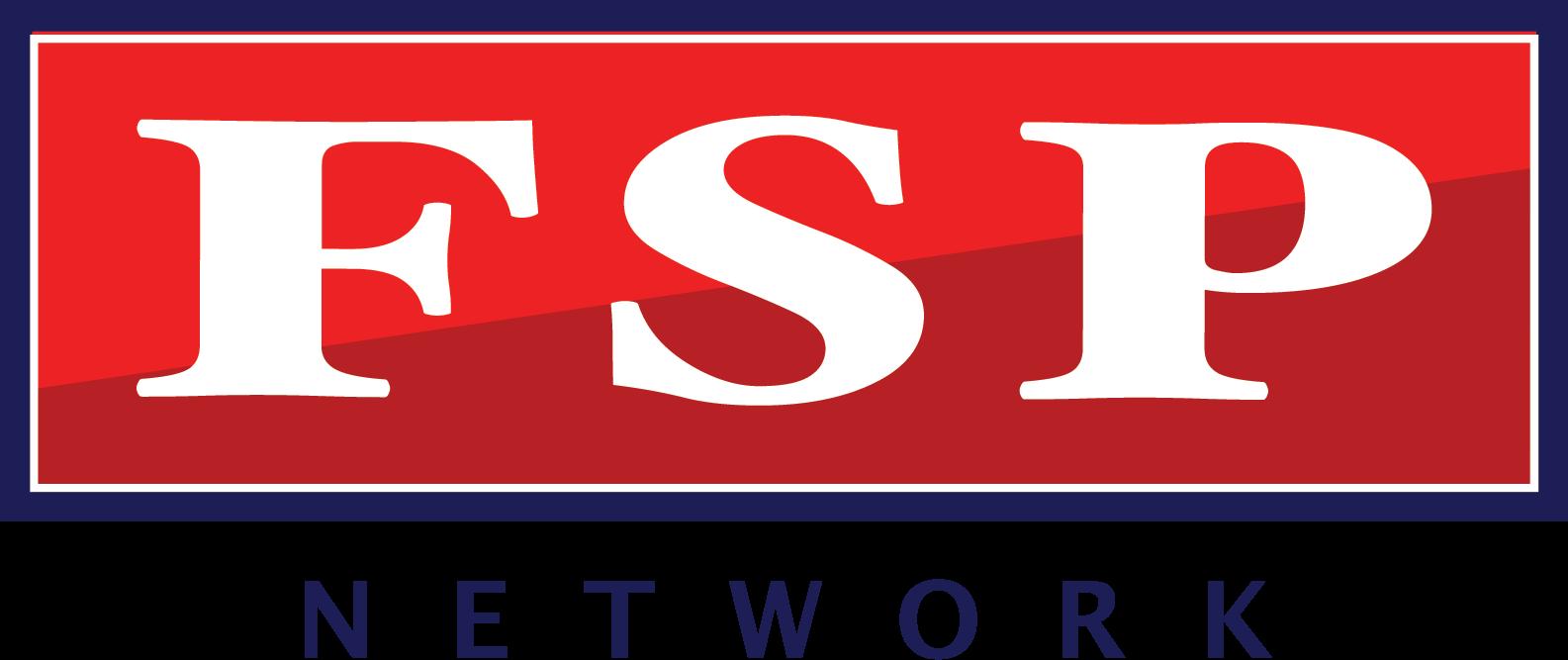 FSP建筑防火咨询服务
