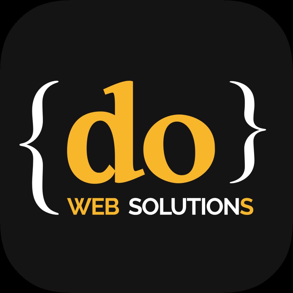 Do Webs PTY LTD