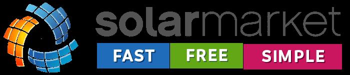 太阳能电池板安装报价 SolarMarket