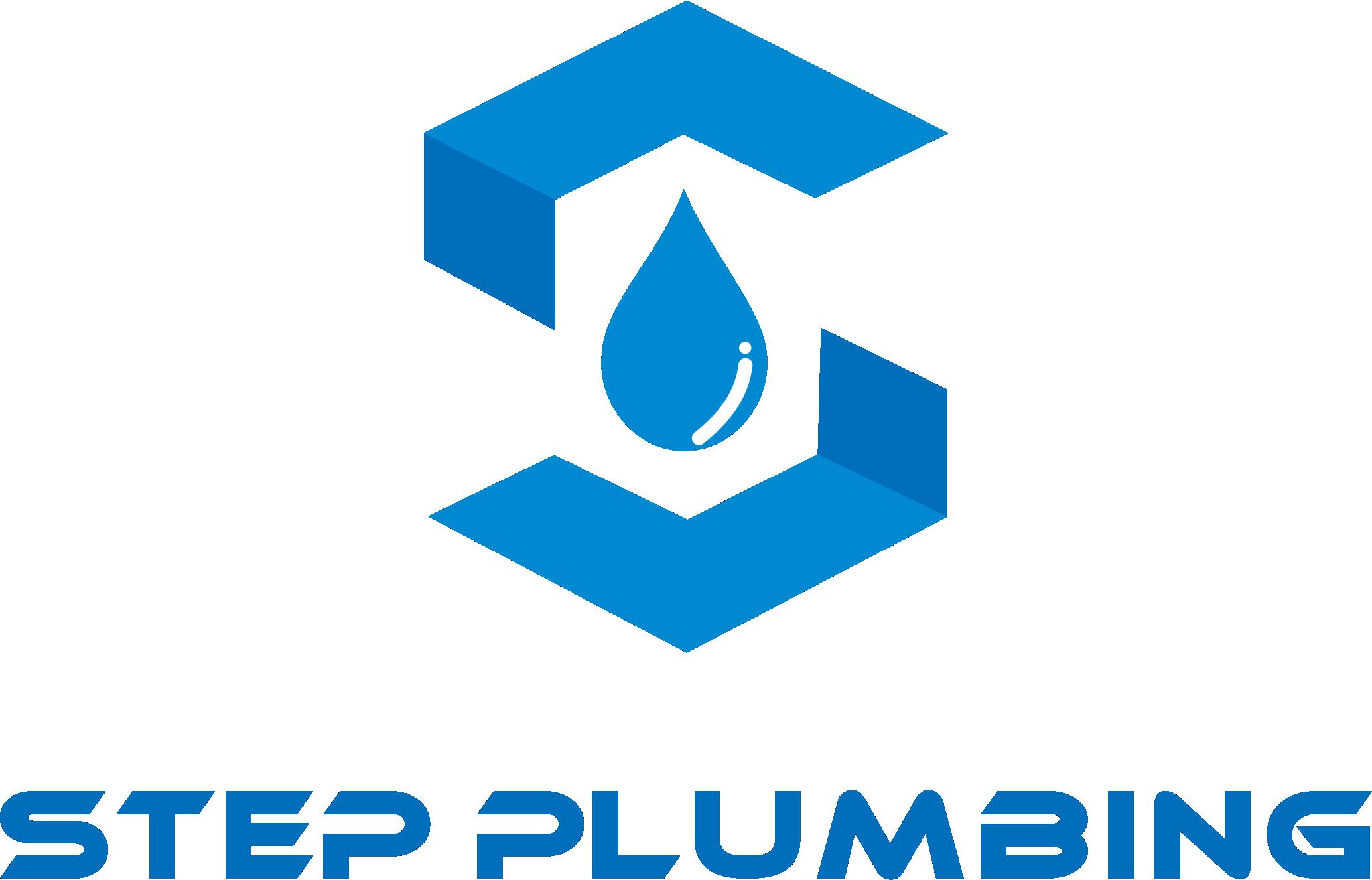 Step Plumbing Pty Ltd
