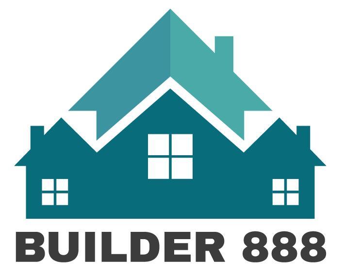 悉尼Builder888 – 装修   房屋翻新   房屋设计   旧房翻新   推倒重建