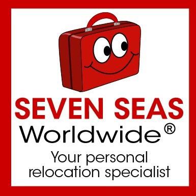 七海国际环球行李托运|Seven Seas Worldwide (Aust) Pty Limited