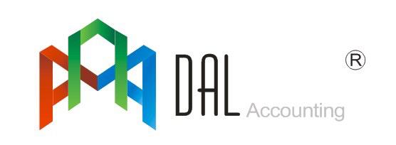 DAL国际会计师事务所