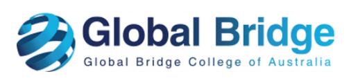 GLOBAL BRIDGE COLLEGE