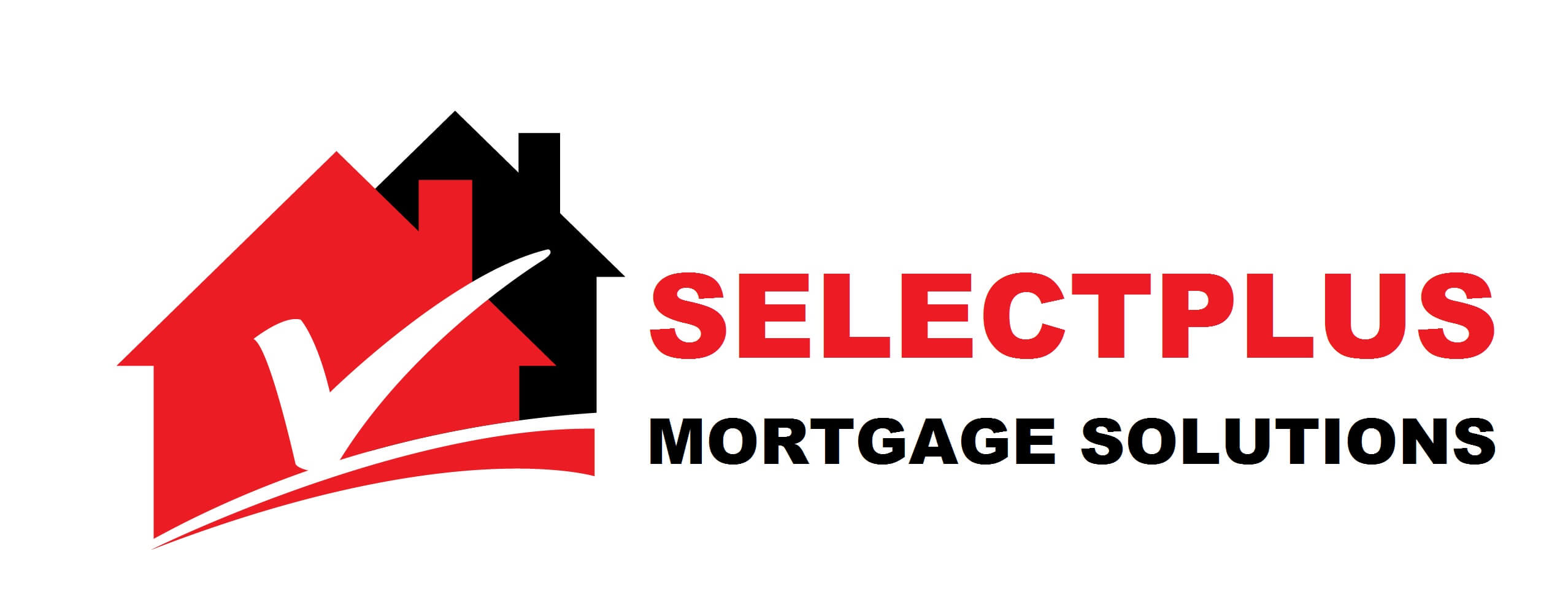 Selectplus Mortgage Soutions 佳泽信贷