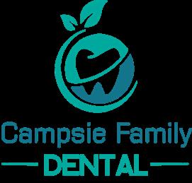 Campsie 家庭牙科诊所