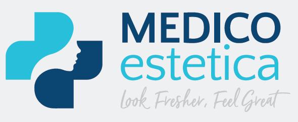 Medico Estetica 澳洲权威医美机构