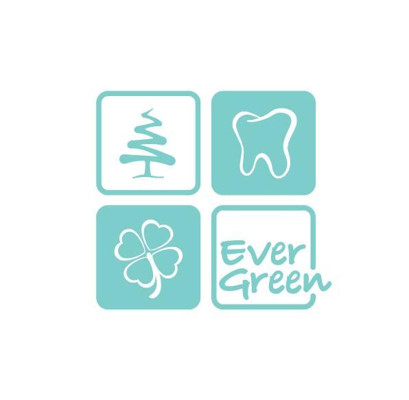 Evergreen Dental 長青牙醫診所_車士活