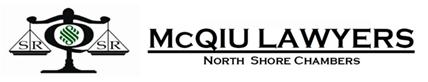 McQiu Lawyers