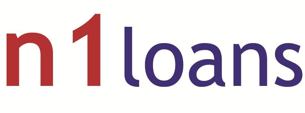 N1 Loans Pty Ltd
