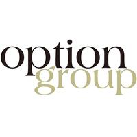 泽富信贷 Option Finance Australia
