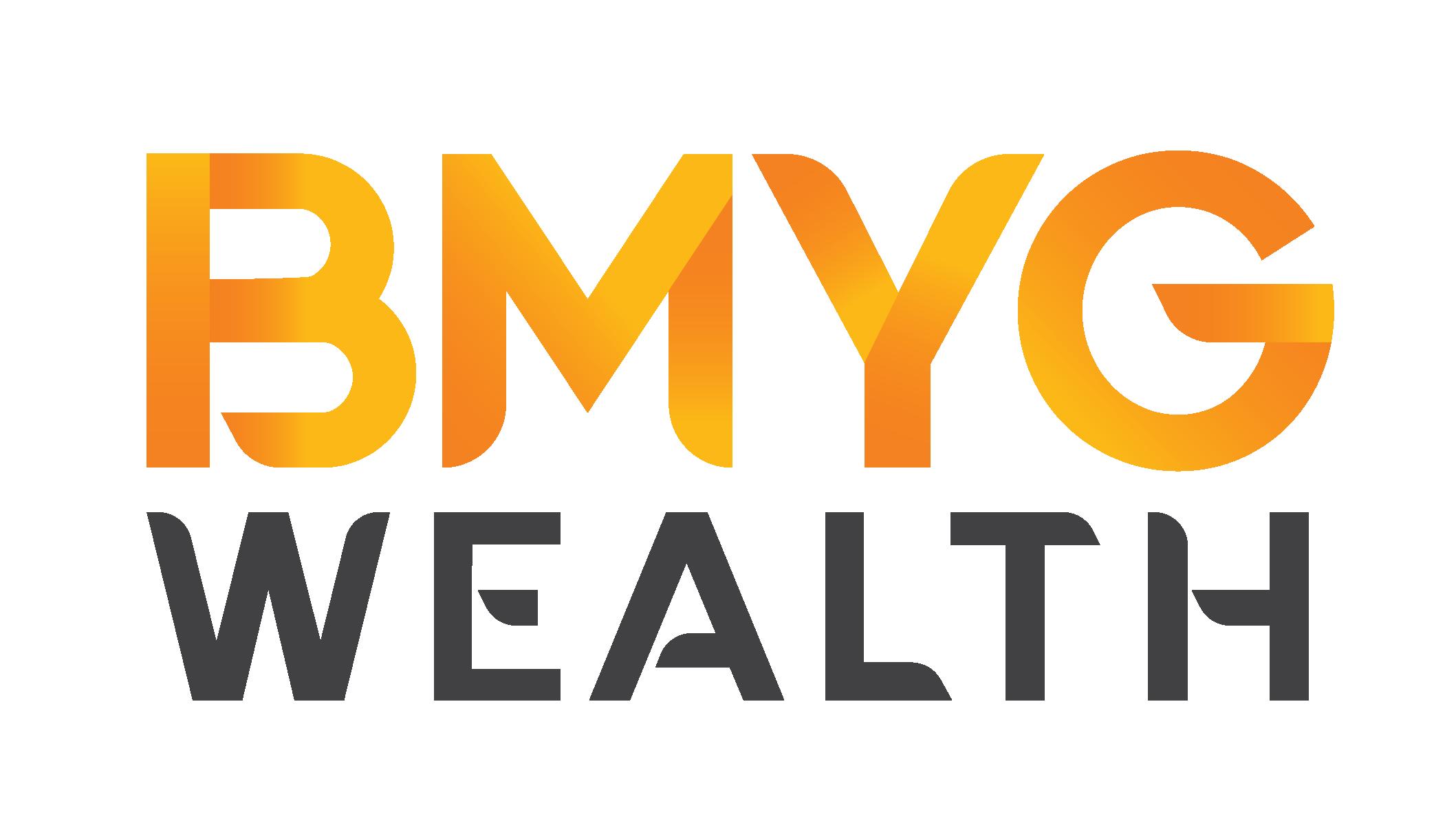 BMYG Wealth博满财富
