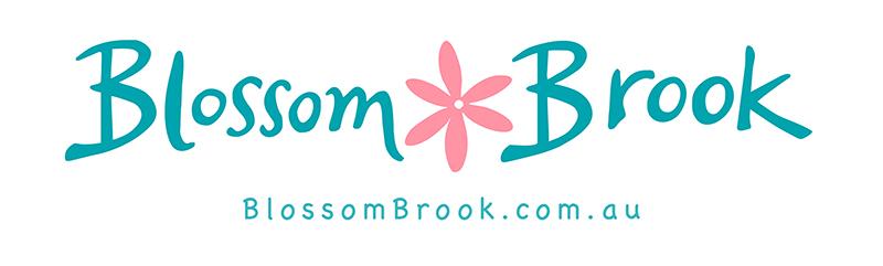Blossom Brook 摄影工作室