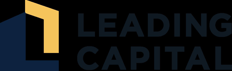Leading Capital Group