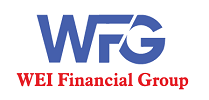 WFG Wei Financial Group