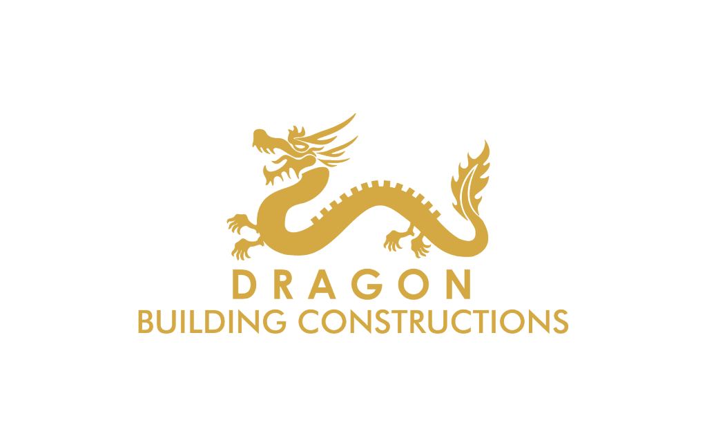 Dragon Building Constructions