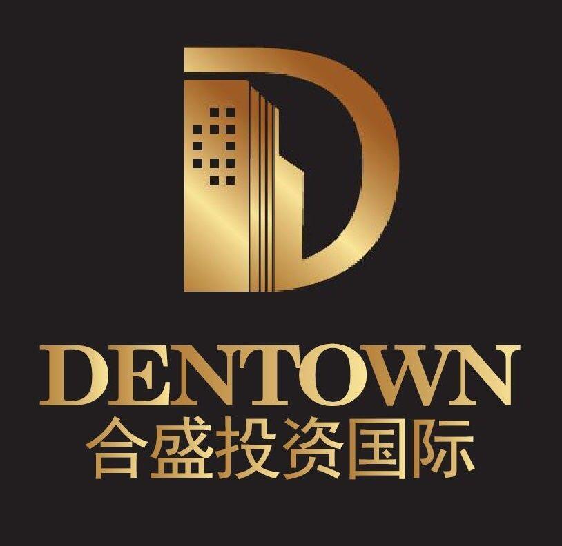 Dentown Group