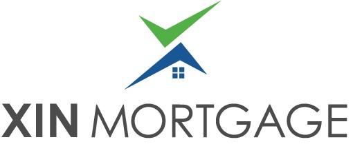 XIN Mortgage