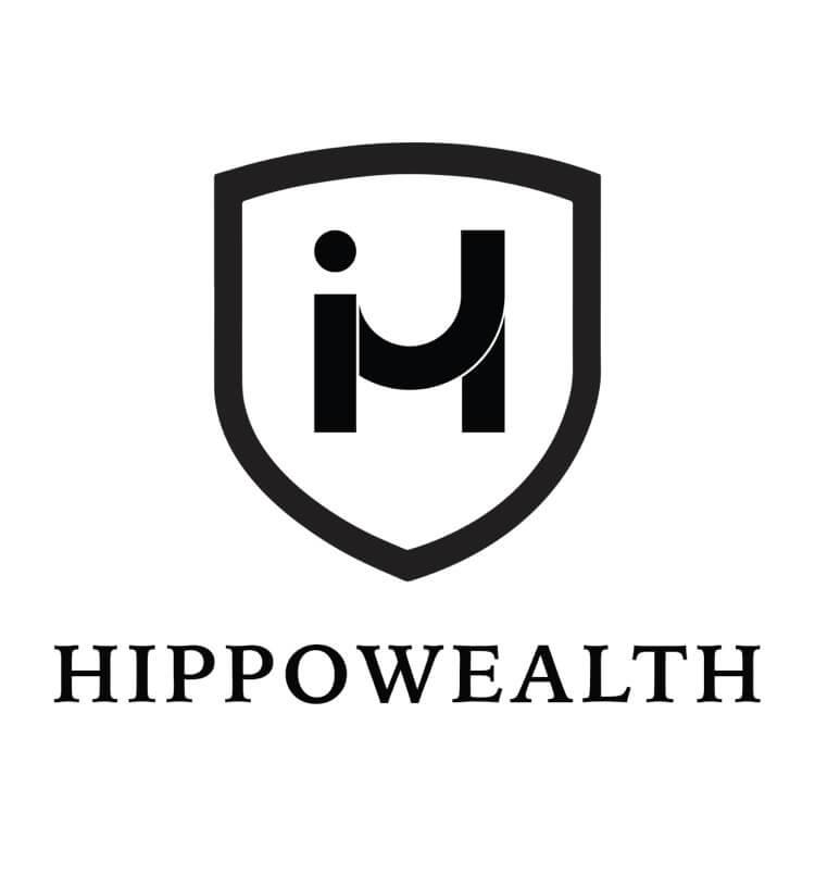 河马财富Hippo Wealth