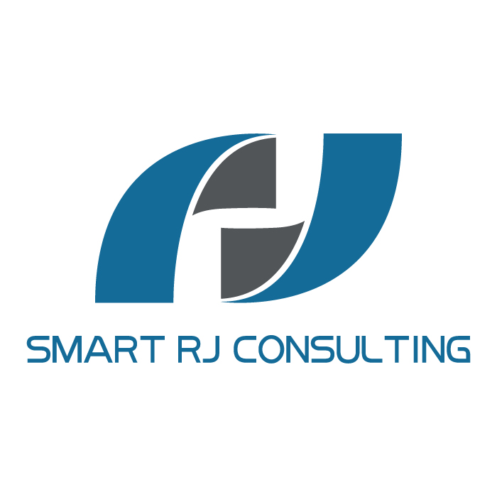Smart RJ Consulting